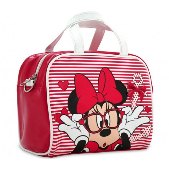 Kinder handtas Minnie Mouse