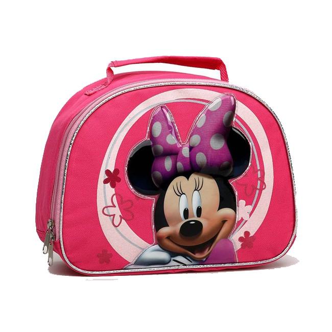Kinder tas Minnie Mouse