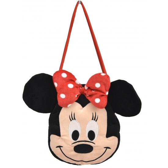 Kinder tasjes Minnie Mouse