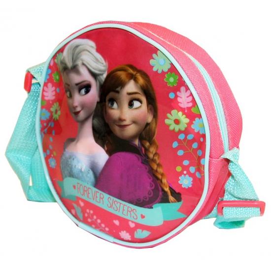 Kindertas van Disney Frozen
