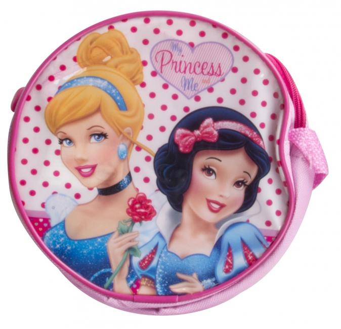 Kindertas van Disney Princess