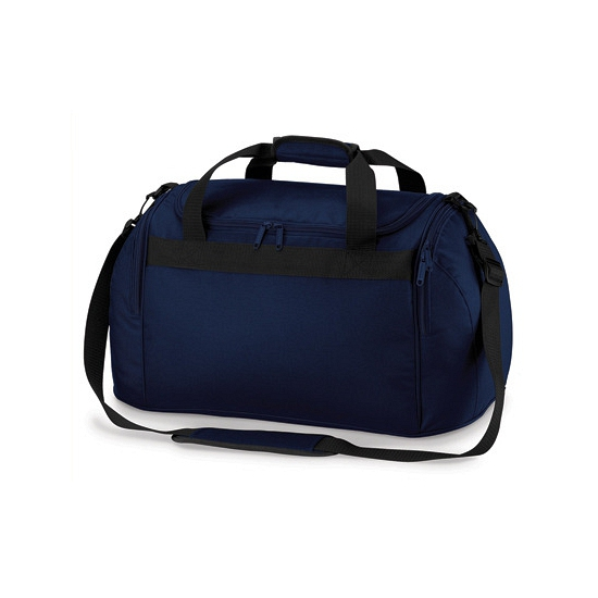 Navy weekendtas 26 liter