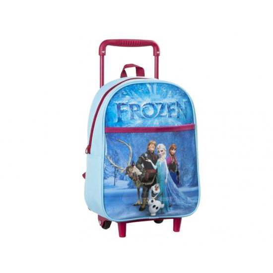 Rugtasje Disney Frozen