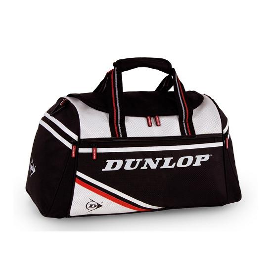Sport tas Dunlop 50 cm