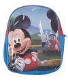 Disney mickey mouse rugtas