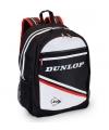 Dunlop rugzak 42 cm