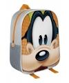 Goofy rugtasje 3d voor kinderen