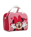 Minnie mouse handtas voor kinderen