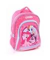 My little pony schooltas voor meisjes
