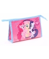 My little pony toilettas 23 cm