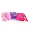 Prinsessen tas voor kinderen