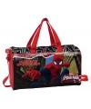 Spiderman sporttas voor kinderen