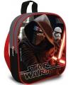 Star wars rugtas 24 cm