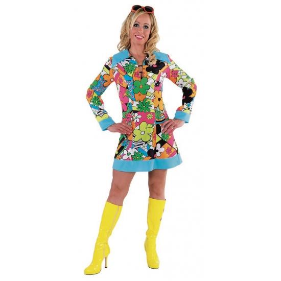 Hippie Kleding.Tassen Voordeel Nl Carnaval Hippie Kleding Dames