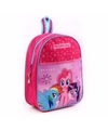My little pony rugtas 29 cm