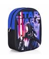 Star wars 3d rugtas 31 cm